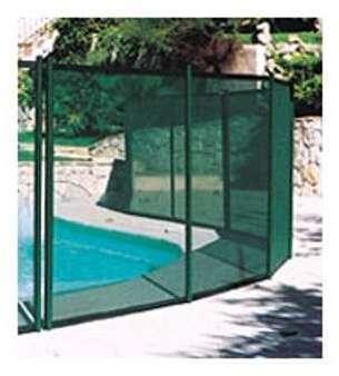 cat gorie barri re de piscine du guide et comparateur d 39 achat. Black Bedroom Furniture Sets. Home Design Ideas