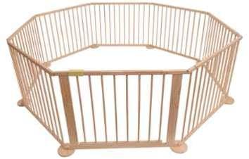 cat gorie barri res de s curit du guide et comparateur d. Black Bedroom Furniture Sets. Home Design Ideas