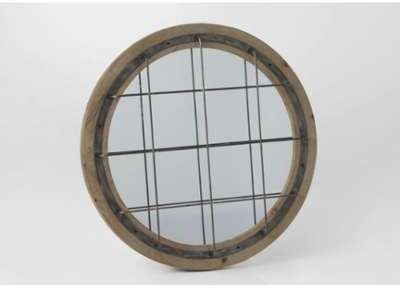 Cat gorie bars page 4 du guide et comparateur d 39 achat for Miroir rond 80 cm