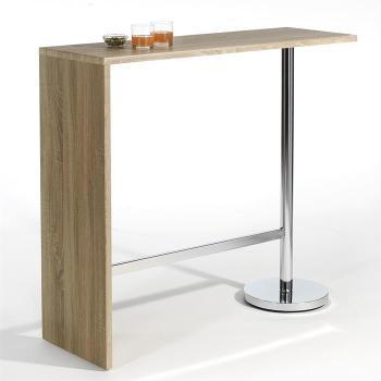Cool fabulous amazing best table haute