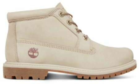 Timberland Chaussures SPLITROCK S3 HRO SRB