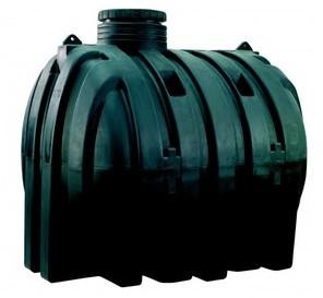 Catgorie bassin de jardin du guide et comparateur d 39 achat - Cuve eau potable enterre ...