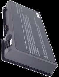Catégorie Batterie dordinateur portable du guide et comparateur d\'achat