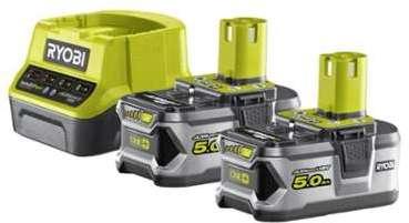 sabian pack cymbales pour batteries acoustiques sbr5001. Black Bedroom Furniture Sets. Home Design Ideas