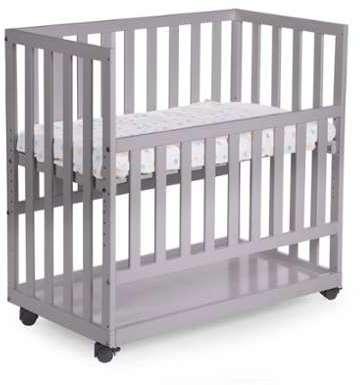 childwood barrire pare feu chemine fireguard 60 300 cm. Black Bedroom Furniture Sets. Home Design Ideas