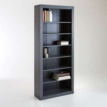 cat gorie biblioth ques page 2 du guide et comparateur d 39 achat. Black Bedroom Furniture Sets. Home Design Ideas