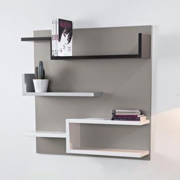 Cat Gorie Biblioth Ques Page 2 Du Guide Et Comparateur D Achat # Alinea Bibliotheque Modulable Hifi Integre