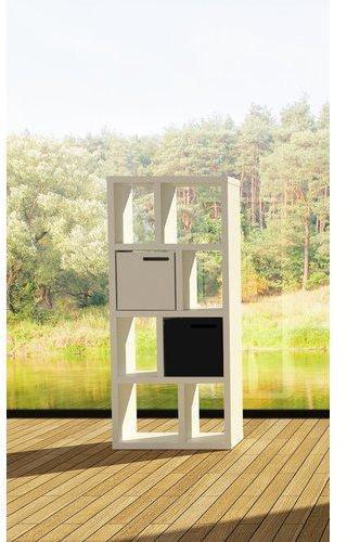 cat gorie meubles page 202 du guide et comparateur d 39 achat. Black Bedroom Furniture Sets. Home Design Ideas