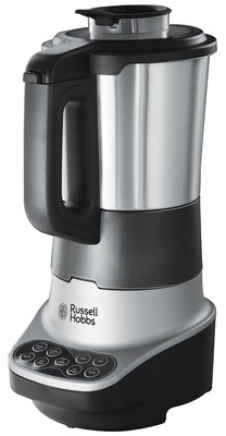 robot blender chauffant russell hobbs 21480 56. Black Bedroom Furniture Sets. Home Design Ideas