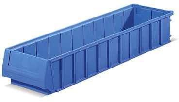 Cat gorie bloc tiroir du guide et comparateur d 39 achat - Bloc tiroir plastique ...