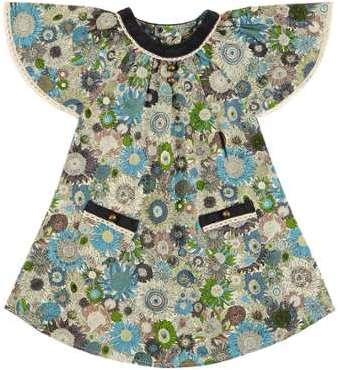 cat gorie blouses tabliers page 1 du guide et comparateur d 39 achat. Black Bedroom Furniture Sets. Home Design Ideas
