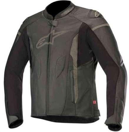 53adde149fb9 Marque Moto Et Guide Catégorie Alpinestars Blouson Page Du 12 De tHv46nx6q