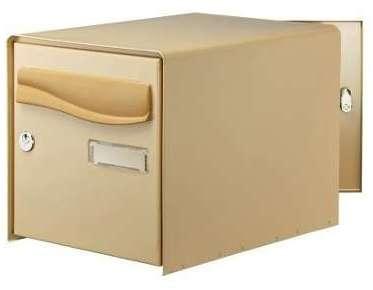 decayeux piquet bal platine gm ht1dot10m 45. Black Bedroom Furniture Sets. Home Design Ideas