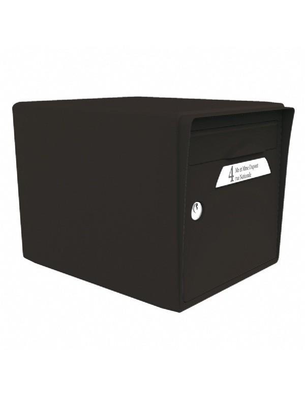 catgorie bote aux lettre du guide et comparateur d 39 achat. Black Bedroom Furniture Sets. Home Design Ideas