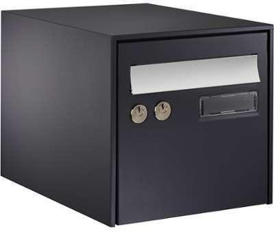 cat gorie bo te aux lettre page 2 du guide et comparateur d 39 achat. Black Bedroom Furniture Sets. Home Design Ideas