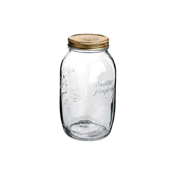 Catgorie botes hermtiques du guide et comparateur d 39 achat for Achat bocaux en verre