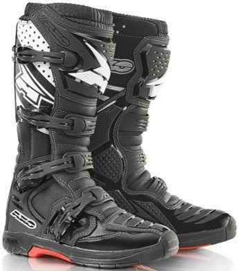 AXO Waterloo 2013 de bottes imperméables Noir 37  noir 9Cy1qLg