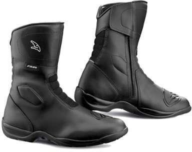 JANET SPORT Espadrilles femme. Falco Liberty 2 Noir 45  Chaussures de Randonnée Basses Femme  41 EU (7 UK) Bhen1