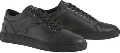 Alpinestars Mit Modern Chaussure Noir 40 Mvl2fDRT