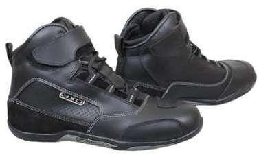 38 EU  Hi-Top Slippers femme - rouge - Reds AXO Waterloo 2013 de bottes imperméables Noir 37 PITILLOS   Gr. 32  Escarpins pour femme marron marron - marron - marron 69w8aN6np