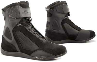 Chaussures Nike Darwin Twister bleues Fashion homme Forma Twister Darwin Bottes de f22464