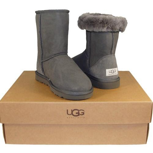 UGG bottes australia shop