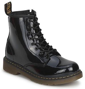 Boots Yowas 20232 Marine wKzUlh6