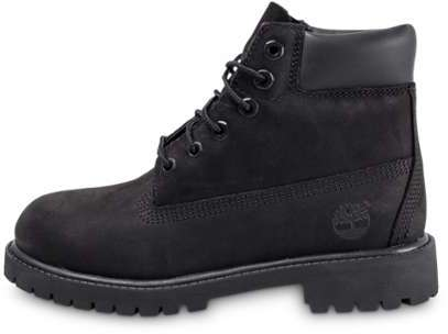 6 6 Chaussures Premium Premium Boot Inch Chaussures Boot Inch OUr6SwOq