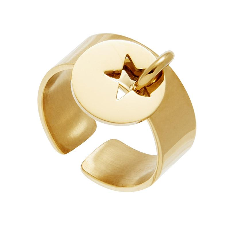 Bracelet Argent Grain De Caf Ef Bf Bd Petite Taille