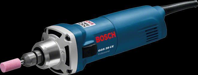 Recherche demarrage de moteur du guide et comparateur d 39 achat - Meuleuse bosch pro ...
