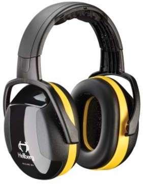 Recherche antibruit du guide et comparateur d 39 achat for Meilleur casque anti bruit passif