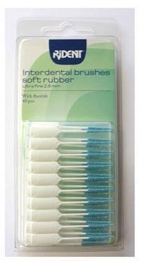 Catgorie brosses dents page 5 du guide et comparateur d 39 achat - Brosse a dent bleu blanc rouge ...