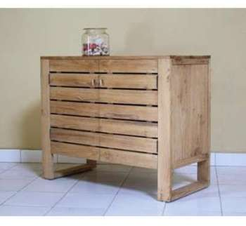 cat gorie buffets page 19 du guide et comparateur d 39 achat. Black Bedroom Furniture Sets. Home Design Ideas