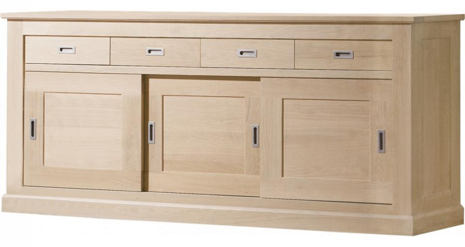 Catgorie buffets page 1 du guide et comparateur d 39 achat for Destock meubles chinois