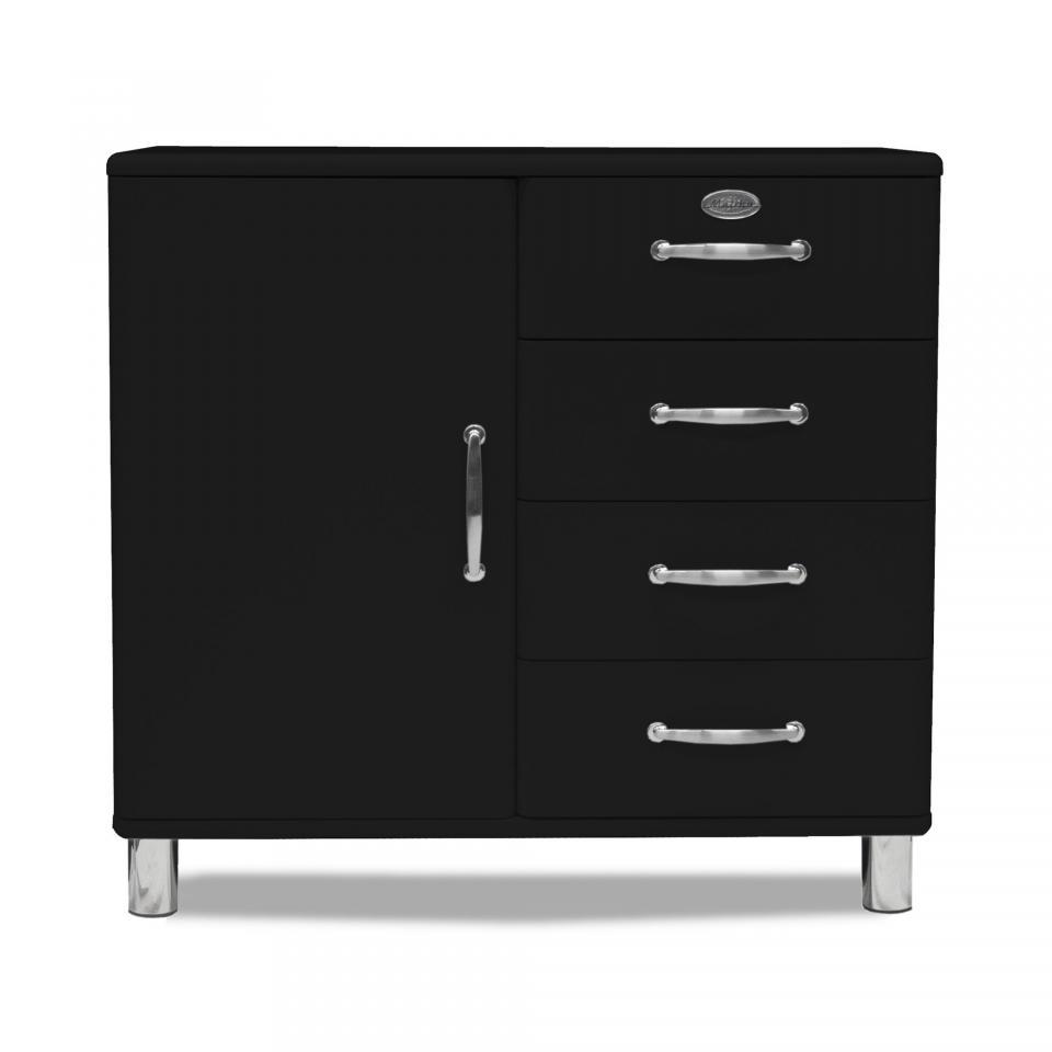 catgorie buffets page 10 du guide et comparateur d 39 achat. Black Bedroom Furniture Sets. Home Design Ideas