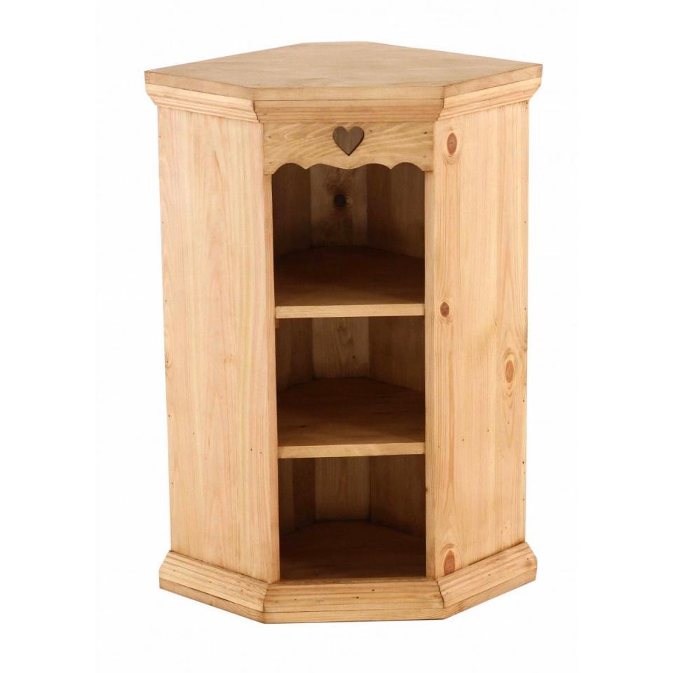cat gorie buffets page 6 du guide et comparateur d 39 achat. Black Bedroom Furniture Sets. Home Design Ideas