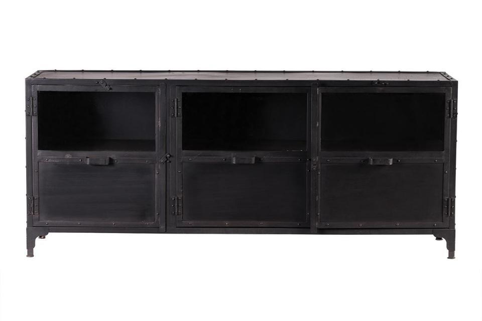 cooper c discoverer stt pro por 225 75 r16 115q. Black Bedroom Furniture Sets. Home Design Ideas