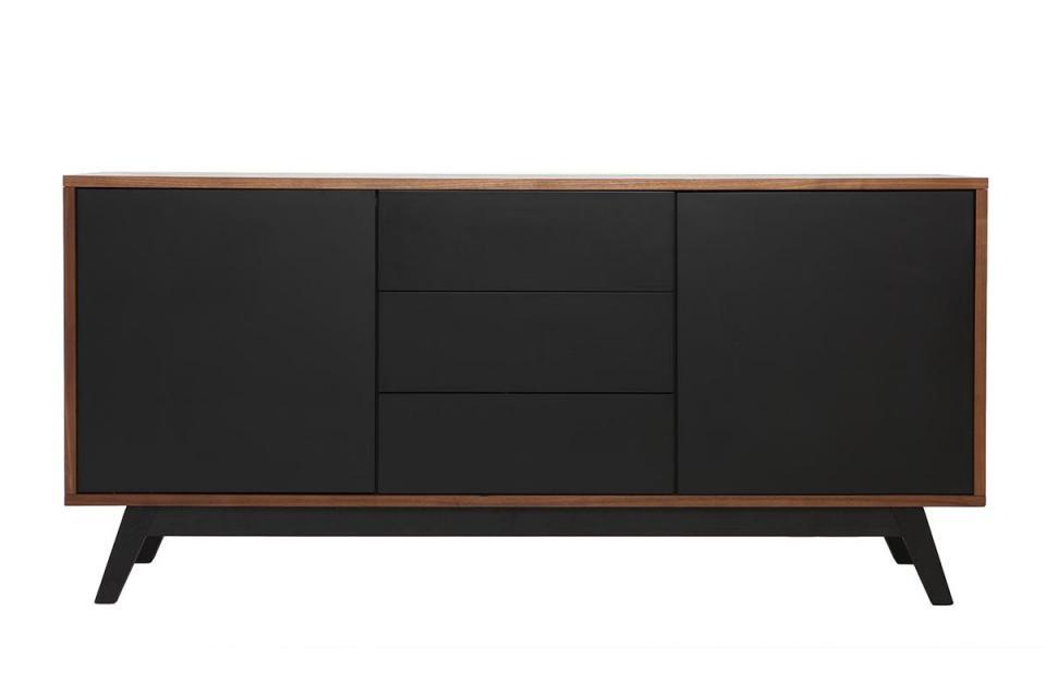catgorie buffets page 4 du guide et comparateur d 39 achat. Black Bedroom Furniture Sets. Home Design Ideas