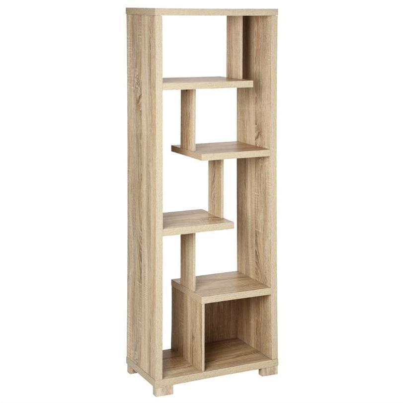 hudson ctablier baignoire 170cm reed. Black Bedroom Furniture Sets. Home Design Ideas