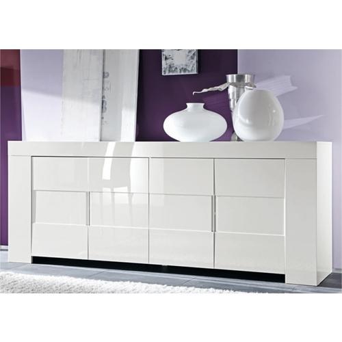 catgorie buffets du guide et comparateur d 39 achat. Black Bedroom Furniture Sets. Home Design Ideas