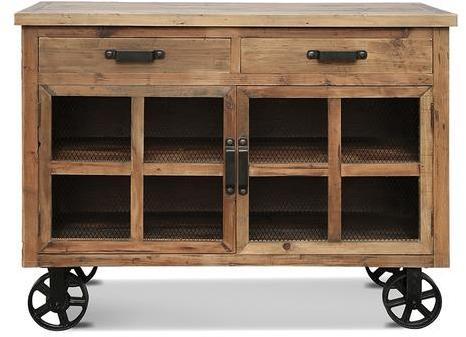 cat gorie buffets page 2 du guide et comparateur d 39 achat. Black Bedroom Furniture Sets. Home Design Ideas