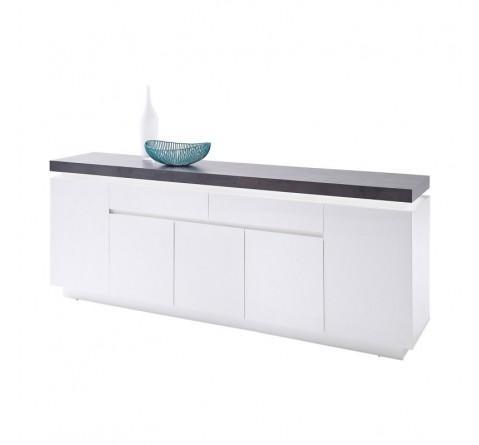 fontaine atlanta enfants la fontaine. Black Bedroom Furniture Sets. Home Design Ideas
