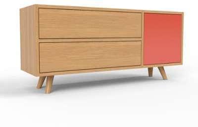 catgorie buffets page 16 du guide et comparateur d 39 achat. Black Bedroom Furniture Sets. Home Design Ideas