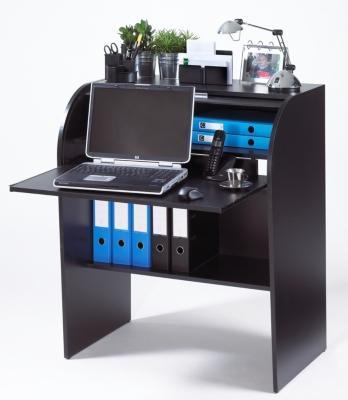 cat gorie bureau du guide et comparateur d 39 achat. Black Bedroom Furniture Sets. Home Design Ideas