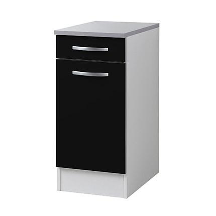 vidaxl c tabouret design smoothy lot de 2. Black Bedroom Furniture Sets. Home Design Ideas