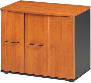 cat gorie bureau page 8 du guide et comparateur d 39 achat. Black Bedroom Furniture Sets. Home Design Ideas