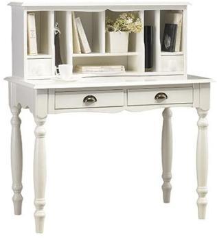 recherche secretaire du guide et comparateur d 39 achat. Black Bedroom Furniture Sets. Home Design Ideas