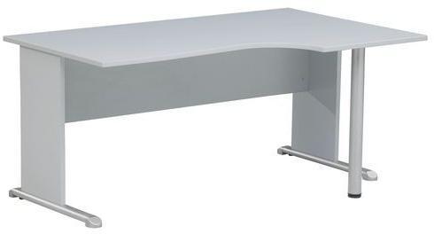 cat gorie bureau page 3 du guide et comparateur d 39 achat. Black Bedroom Furniture Sets. Home Design Ideas