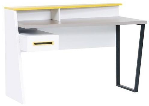 catgorie bureau page 18 du guide et comparateur d 39 achat. Black Bedroom Furniture Sets. Home Design Ideas