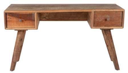 Armoire bureau bois meuble tv tiroir luxe meuble tv en bois